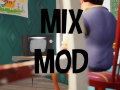 Hello Neighbor: Mix Mod