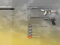 Call of Duty 2 Modern Warfare 4