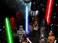 Star Wars: Galactic Legacy