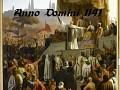 Anno Domini 1141