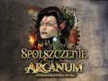 Spolszczenie Arcanum UAP2.0.2