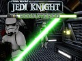 Jedi Knight Remastered