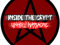 Inside The Crypt: Unholy Massacre