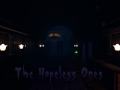 The Hopeless Ones