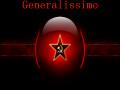 C&C Red Alert 2: Generalissimo