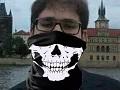 Žumpa at War: Last Days of Sanity