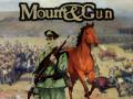 Mount & Gun