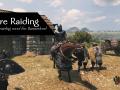 More Raiding - A Raiding and Mayhem Mod