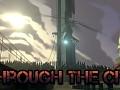 Half-Life 2: Through the City