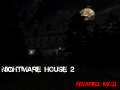 Nightmare House 2 (2015): Rivarez Mod