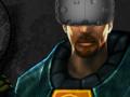 Half-Life: VR (Goldsrc)