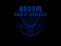 Abysm: Dawn of Innocence