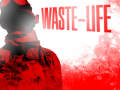 WASTE-LIFE