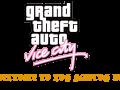 GTA Vice City: Welcome to Los Santos 1986