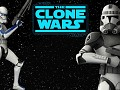 Official Dev Team Star Wars The Clone Wars Republic Fighters