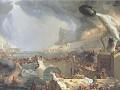 Barbarian Invasion 400 AD: Attila
