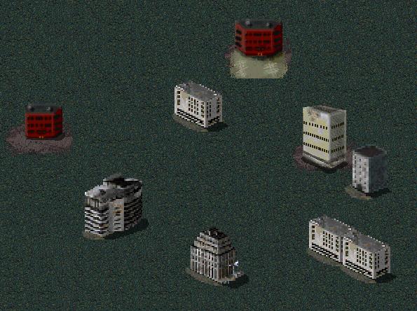 CityBuildingsformapeditor 3