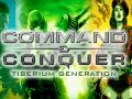 Command & Conquer: Tiberium Generation