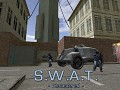 S.W.A.T. Remastered