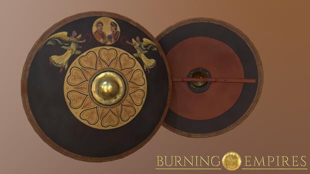 [SP] Burning Empires Render_ComesDomesticorumEquitum