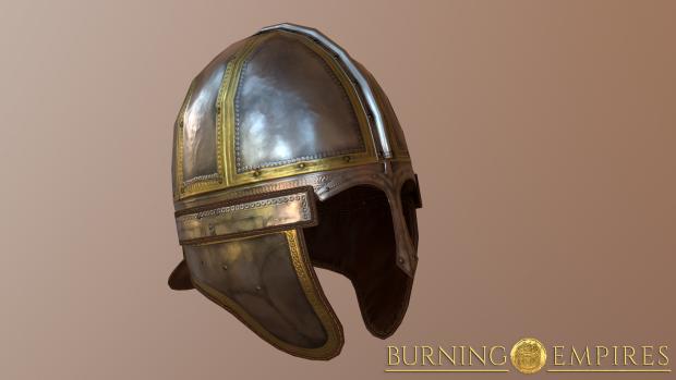 [SP] Burning Empires RidgeHelmet01Render.1