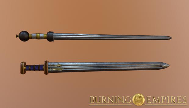 [SP] Burning Empires Spatha_Render.1