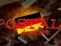 Postal 2 - German/Deutsch
