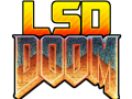 LI$TeR's Simple Doom