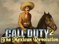 The Mexican Revolution Mod