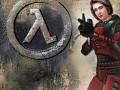 Half-Life : Recovery