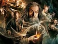 Hobbit, There And Back Again