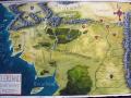 Guerra de las Joyas. Total War