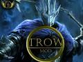 TROW Mod