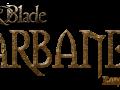 Warbandits - BannerPage Submod