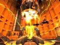 Black Mesa Incident mod