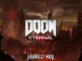 DOOM Eternal: Rivarez Mod