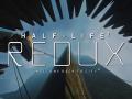 Half-Life 2: Redux [MODPACK]