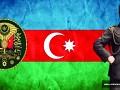 MB-Warband-Azerbaijan1257 mod