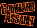 Command Assault