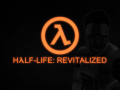 Half-Life: Revitalized