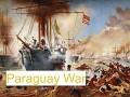 The Paraguay War