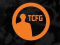 Third CFG Mod
