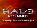 Halo 2 Reclaimed