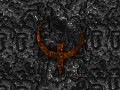 Quake 1.5 HD SP beta 1