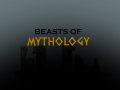 Beasts Of Mythology