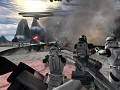 Star Wars Battlefront II Demake
