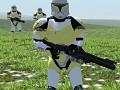 (GAW) 342nd Assault Corps