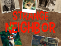 StrangeNeighbor