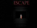 ESCAPE (Cancelled)