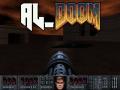 """AL_Doom"""